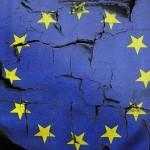 Страны Европы приблизились к краху