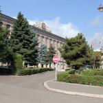 Новая интрига на выборах в Карабахе: есть ли риск дестабилизации ситуации