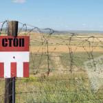 Блокада, Китай да Арарат в помощь: Армения может использовать тему пандемии против Турции