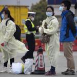 США не исключают голода в КНДР из-за пандемии