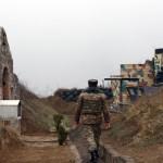 Четыре года с Четырёхдневной войны: Карабах остаётся горячей точкой