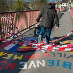 Границы на замке: когда страны выйдут из самоизоляции