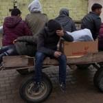 Эрдоган договорился: сирийских беженцев поселят с греками
