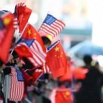 США готовят новую финансовую войну против Китая