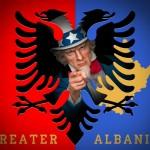 Людей в белых халатах недостаточно, чтобы Сербия вернула Косово