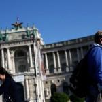 Австрия и Германия снимают карантин