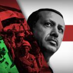Коронавирус остановил Эрдогана в Идлибе