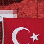 Турция теряет геополитическую иммунную систему