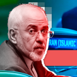 Зариф в Дамаске открывает поствирусную дипломатию