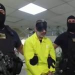 """Иракские спецслужбы захватили """"профессора"""" джихадистов"""