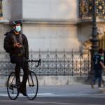 Закат пандемии: как мир выходит из карантина