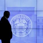 ФРС допустила новый обвал на финансовых рынках из-за коронавируса