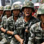 Пекин готов подавить демонстрации в Гонконге назло США