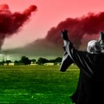 Chatham House: пандемия – шанс для трансформации Большого Ближнего Востока