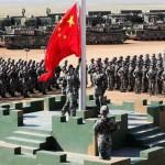 Китаю предрекли лидерство на Ближнем Востоке