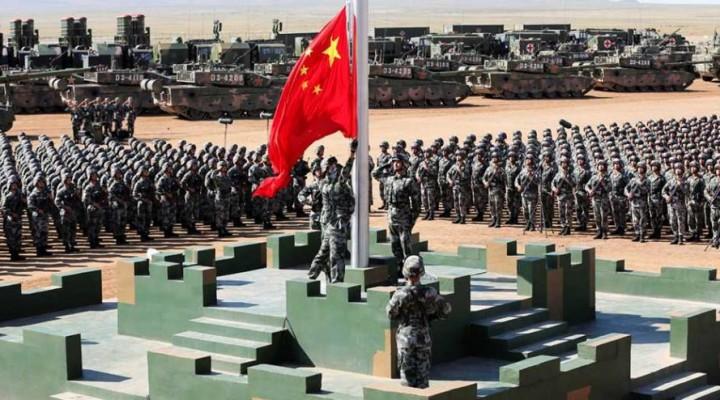 RTS19PP5_China_military_Reuters-990x494