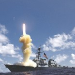 Ballistic Missile Defense System Successfully Conducts Largest Missile Defense Flight Test in History
