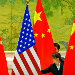 China_EUA11