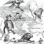 «Трианонский» и «севрский» комплексы Орбана и Эрдогана