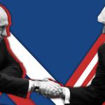 США и Россия могут сблизиться на Ближнем Востоке