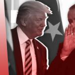 Трамп – Эрдоган: кто кого водит за нос