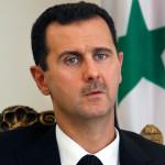 Асад обвинил Турцию в использовании террористов из Сирии в Карабахе
