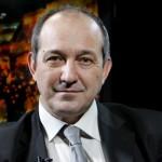 Владимир Евсеев: На фоне таких потерь Алиев, скорее всего, позвонит Путину
