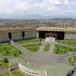 Заявление Ильхама Алиева о баллистической ракете «Ярс» рассмешило Ереван