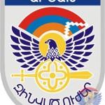 Минобороны: Армия обороны Арцаха нанесла колоссальный урон противнику в технике и живой силе