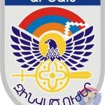 Минобороны: Азербайджан атаковал воинскую часть в Арцахе и ударил из РСЗО «Смерч» по мирному селу