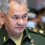 Минобороны России принимает активное участие в стабилизации конфликта в Карабахе