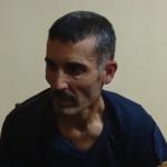Армия обороны захватила в плен террориста: Минобороны Армении опубликовало видео допроса