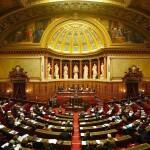 Проект резолюции о признании независимости Нагорного Карабаха поступил в Сенат Франции