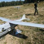 Связь с Карабахом: российских миротворцев оснастили «сотовым оружием»