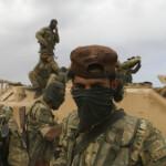 Эрдоган хочет заселить районы Карабаха сирийскими боевиками – российский военкор