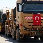 Затейливо игнорируя наказ Москвы по Карабаху: зачем Турция вводит войска в Азербайджан