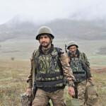 Солдаты и добровольцы продолжают стоять на боевых позициях: Минобороны Армении