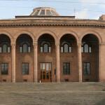 Академия наук Армении требует отставки Никола Пашиняна