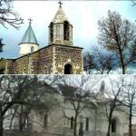 Азербайджан пытается стереть свидетельства армянской культуры с земли Арцаха