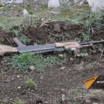 Проверенная дипломатия, или Как турки пытаются превратить Карабах во второй Идлиб