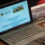 Спасательный круг Пашиняна: имеет ли отношение закон 25-летней давности к демаркации