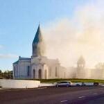 ЮНЕСКО Баку не указ: что должна сделать Армения для сохранения наследия в Карабахе
