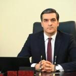 Омбудсмен: Нельзя проводить демаркацию границ Армении на основе Google Maps или GPS
