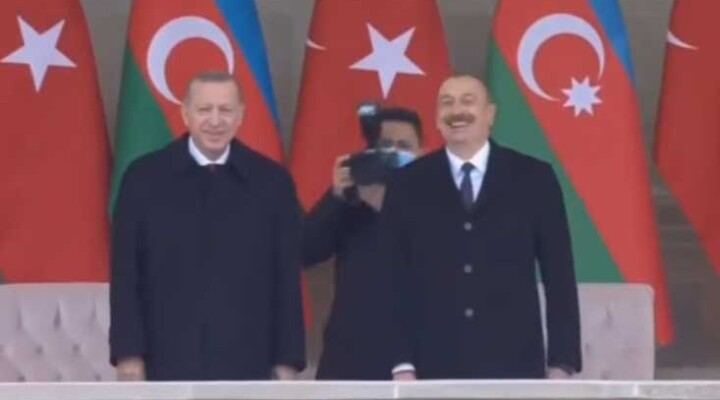 erdogan-aliev-1