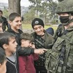«Одна неправда нам в убыток»: Уроки Карабаха для России