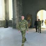 Чей Карабах, того и храмы?