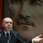 Пакистан может поделиться с Турцией ядерными технологиями – индийские СМИ
