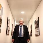 Иностранное вмешательство во внутренние дела Армении и закономерный итог