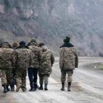 Ереван и Баку поспорили из-за требования вернуть 140 пленных