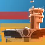 Открытие аэропорта в Степанакерте меняет ситуацию в Закавказье